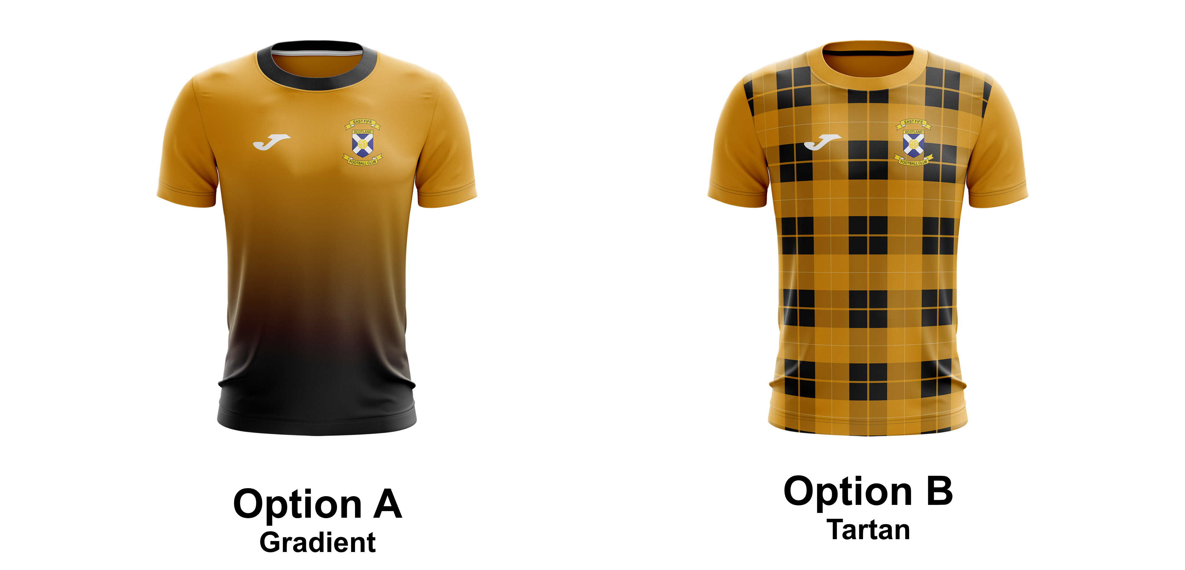 Kit Options Final
