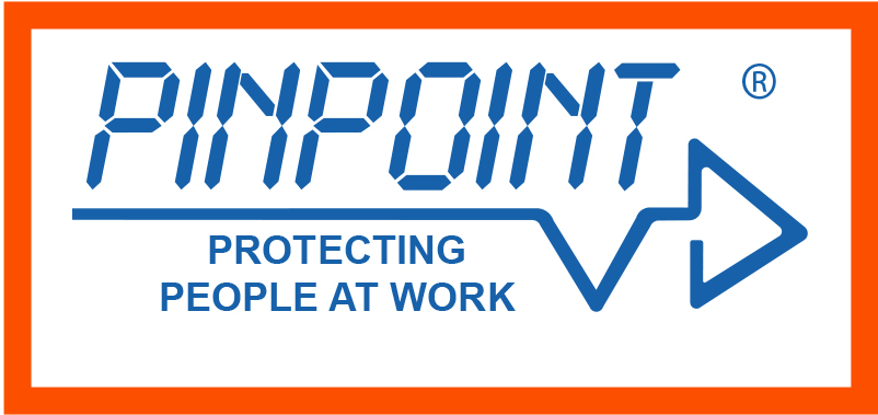 Pinpoint Limited Logo