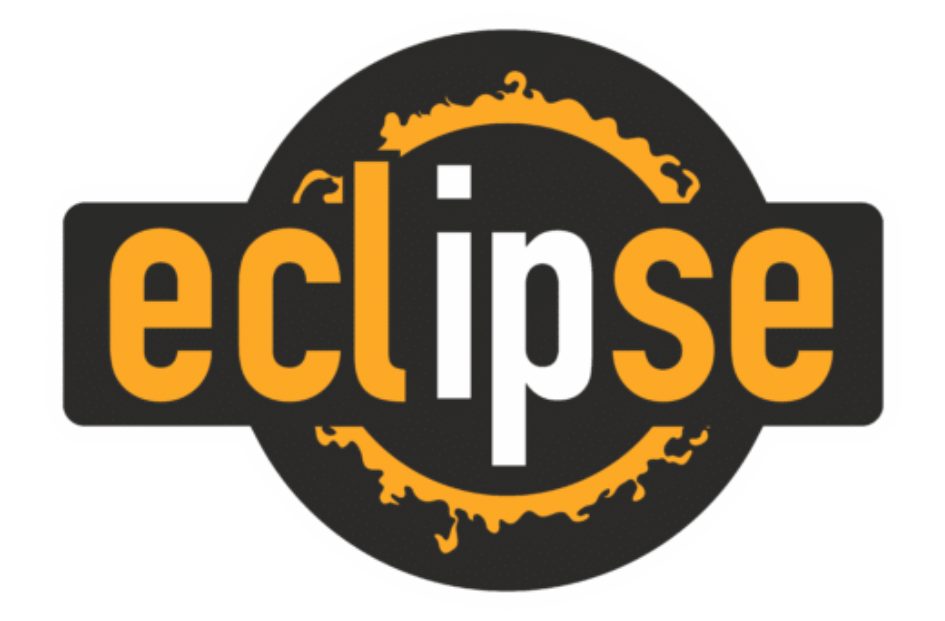 Eclipse IP