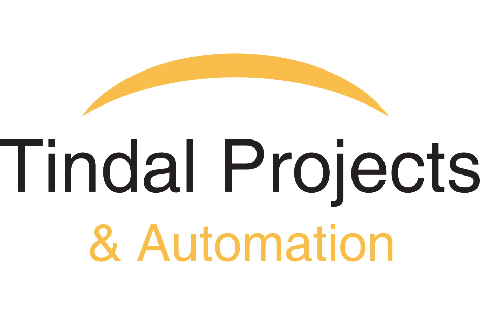 Tindal Projects Automation